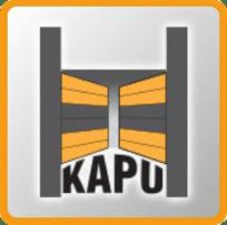 h-t kapu logo-2