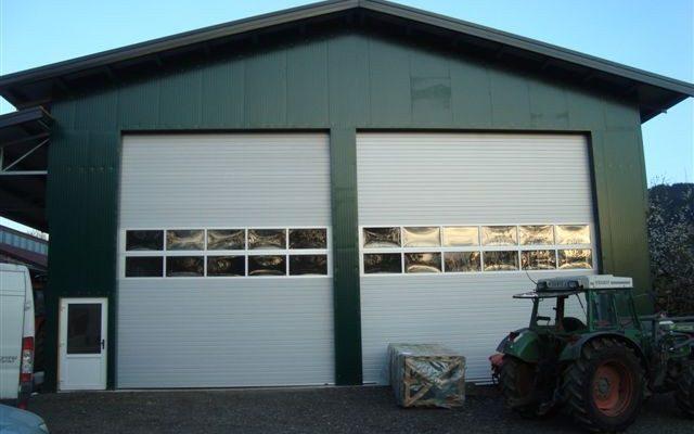 ipari szekcionált garázskapu-03